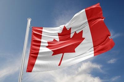 Zcela zdarma kanada
